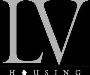 LV Housing